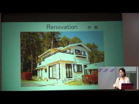 窓装飾プランナー必見! インテリアスタイリングプロの住む家~わたしたちのこだわりお見せします~